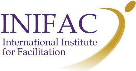 INIFAC