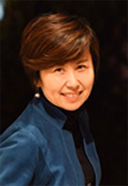 Deborah Wang - TEDxSeattle